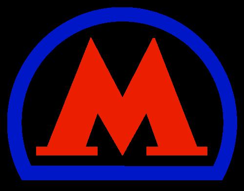 vikup-metro-petrovsko-razumovskaya