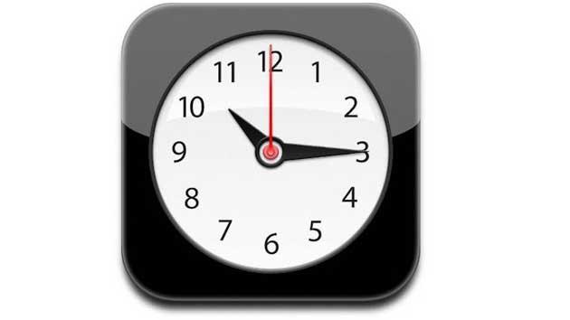 Часов круглосуточный выкуп часов ломбард услуги скупка